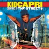 Soundtrack to the Streets (feat. Nas)