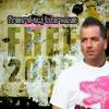 Free 2009 (Topmodelz Edit)