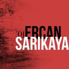 ERSA Music - Marmara - (ERCAN SARIKAYA)
