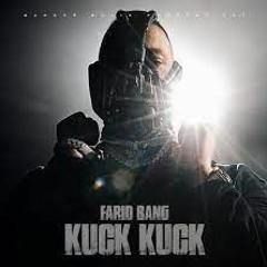 """Farid Bang - """"Kuck Kuck"""" (Bastiano C. bootleg) [FREE DOWNLOAD]"""