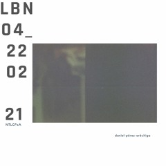 LBN04_220221 (NTLCPxA)