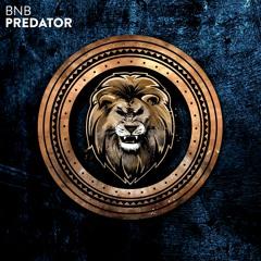 BNB - Predator