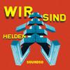 Gekommen Um Zu Bleiben (FM4 Akustik Version)