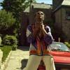 Download XXXTentacion - Dutty Mp3