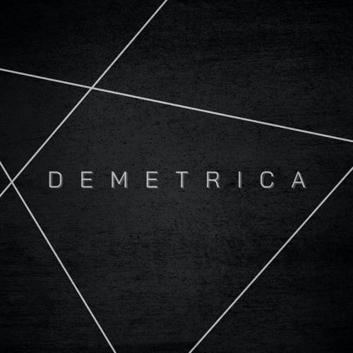 DEMETRICA