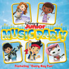 """Rockin' the Right Note (From """"Doc McStuffins"""" Soundtrack)"""