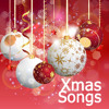 Strauss, The Blue Danube (A Waltz for Christmas and New Year)
