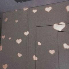 i loved you once u remember it? (inbloom) xx