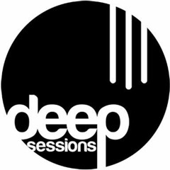 Deep_Sessions_64_Deep_Afro_House