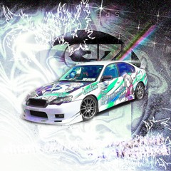 Zedd w/ Armin Van Buuren - Spectrum (5ubaruu Bootleg) [DJ Edit]