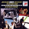 """Star Wars, Episode IV """"A New Hope"""": Main Theme"""
