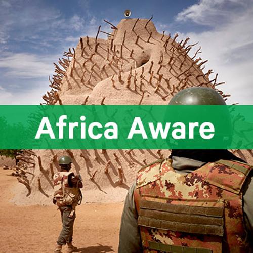 Africa Aware