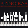 Wine Bar (Party Songs)