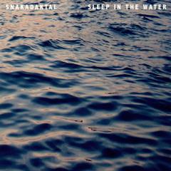 Feel The Ocean Hold Me Under