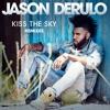 Kiss the Sky (Motiv8 Remix)