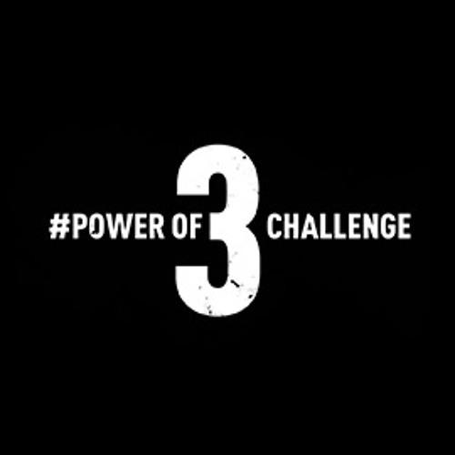 The Power Inside (90 bpm Instrumental)