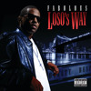 Last Time (feat. Trey Songz)