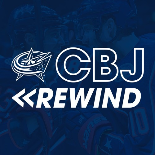 CBJ Rewind - Vs Carolina (10 - 24 - 19)