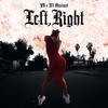 Left, Right (feat. Mustard)