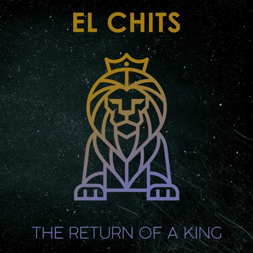 The Return Of A King EP