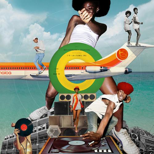 Musica - Magazine cover