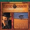 Lookin' For Love (Classic Country: Charlie McCoy Album Version)
