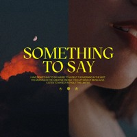 Holow - Something to Say