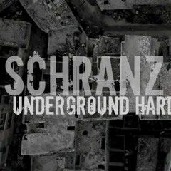 Hardtechno Schranz Mix by Boiling Energy