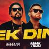 Download Ek Din - BOHEMIA | Karan Aujla | J.Hind | The GAME | Shaxe Oriah | Sumeet S | New Punjabi Song 2020 Mp3