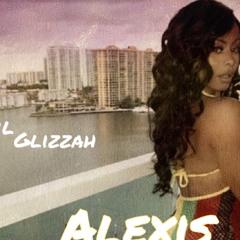 Alexis(Prod. Tash x Brrberry)