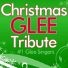 Joy To The World (Glee Christmas Version)