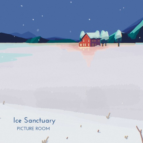 Ice Sanctuary