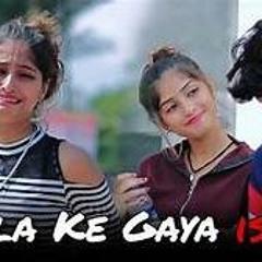 Best Mix Songs Thoda Thoda Pyaar, Rula Ke Gaya Ishq & Mera Mehboob Etc