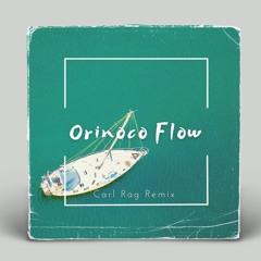 Enya - Orinoco Flow (Carl Rag House Remix) [FREE DOWNLOAD]