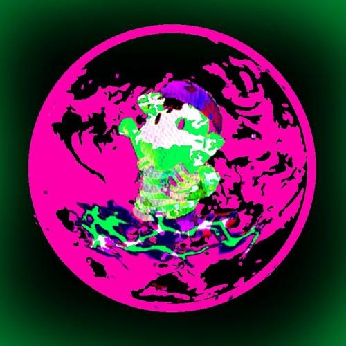 gamecube fever dream... (bootleg euro mix)