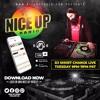 Download Reggae Revelation with DJ Short Change - 12-8-2020 - Episode #90 - Behold Mp3