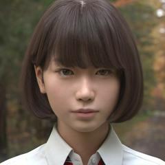 Saya Miyazaki - Electric Disaster