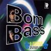 Download Dil Kho Gaya (Smoove Summer Slammer) Mp3