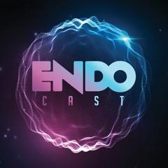 ENDO - The Silent Treatment [Episode #3 - Beach Lullabye]