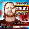 Download New Dancehall Reggae 2020/5/28 | Germaica Mondaze Radio-Mix #69 @djfabibenz Mp3