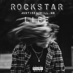Rockstar Life ft. Trill NB