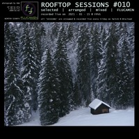 Rooftop Sessions #010