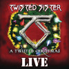 Have Yourself A Merry Little Christmas (Live)