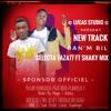 Download BANM BILL MAP PEYE   Selecta Taza X Chaky mix   Mp3