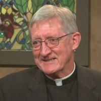 Franciscan University Presents: Catholic Higher Education in America