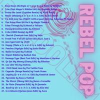 Rebel Pop - Dj Zooliem