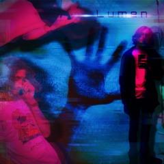 Xrashin (Feat. KT LAKE)(CapsCtrl X BoyFifty)