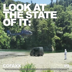 #09 LATSOI: Cofaxx