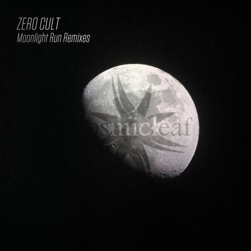 Moonlight Run (Dense Remix)