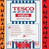 tesco value beat pack